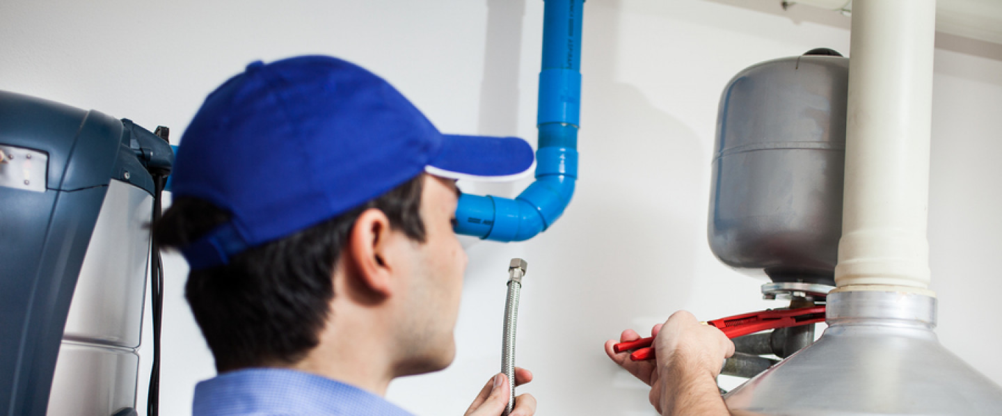 We will match or beat any competitors on ANY water heater service!